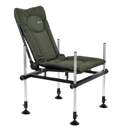 Fotel F3 CUZO