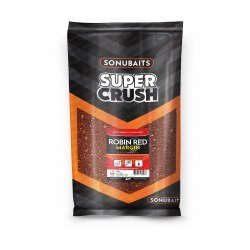 Sonubaits Robin Red Margin Mix 2kg