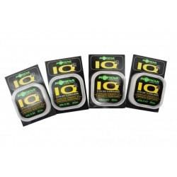 Korda IQ2 Extra Soft Fluorocarbon 15lb