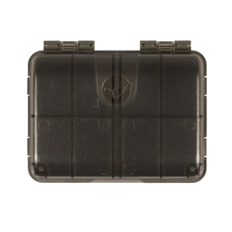 Korda 16 Compartment Mini Box