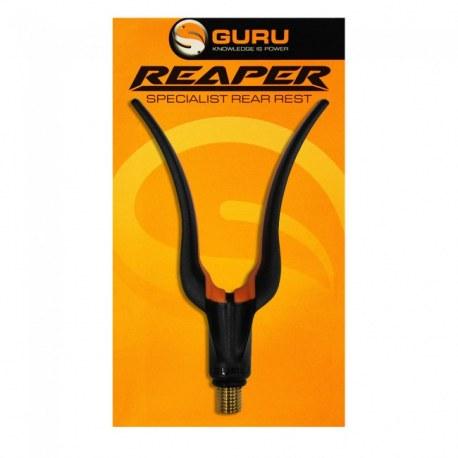 Guru Rear Reaper Rest