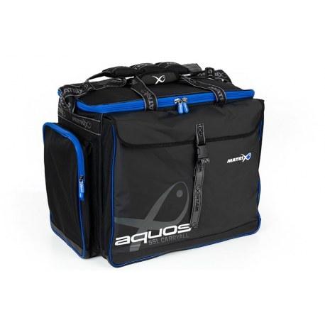 Matrix Aquos Bait Cool Bag