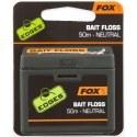 Fox Bait Floss - Neutral