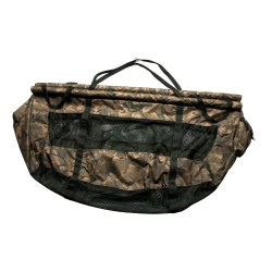 Fox Camo STR Flotation Weigh Sling