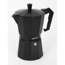FOX Cookware Coffee Maker 300ml
