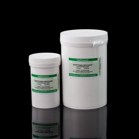 FeedStimulants Squid & Octopus Extract Powder