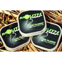 Korda Mouth Trap 15lb/0,43mm