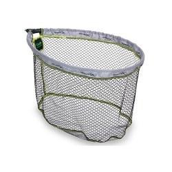 Matrix Carp Landing Net 55x 45cm