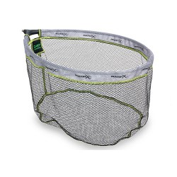 Matrix Carp Rubber Landing Net 6mm 55x45cm