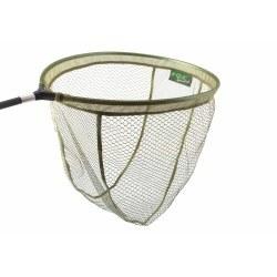 Fox Specialist Landing Net MK2 76cm