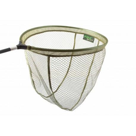 Fox Specialist Landing Net MK2 60cm