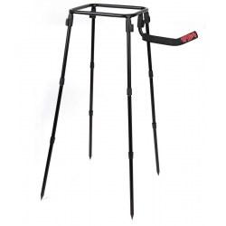 Spomb™ Single Bucket Stand Kit