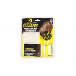 Avid Carp Transfer Loading Bag Kit Small