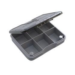 Guru Feeder Box 6 Compartments Accessory Box