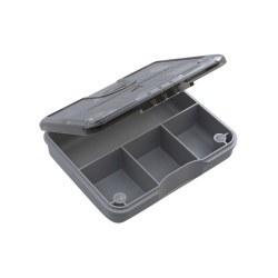 Guru Feeder Box 4 Compartments Accessory Box