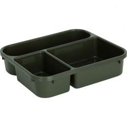 Fox 17L Bucket Insert