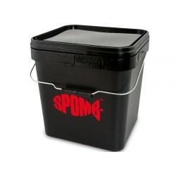 Spomb™ Bucket - 17 Litre