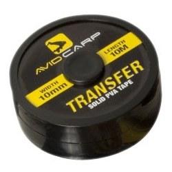 Transfer Solid PVA Tape