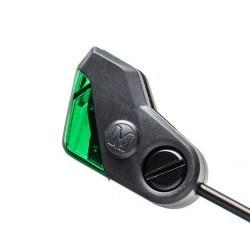 Mivardi Swing Arm MCX 66 zielony