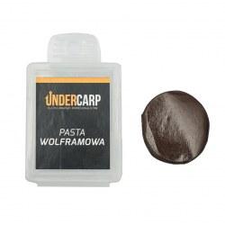 Undercarp Pasta Wolframowa Dociążająca Brązowa
