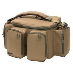 Korda Compac Carryall Medium