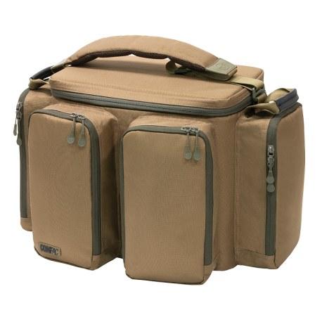 Korda Compac Carryall Large
