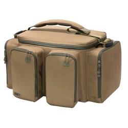 Korda Compac Carryall X-Large