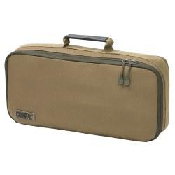 Korda Compac Buzz Bar Bag Large