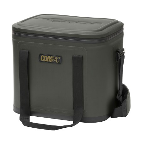 Lodówka turystyczna Korda Compac Cooler