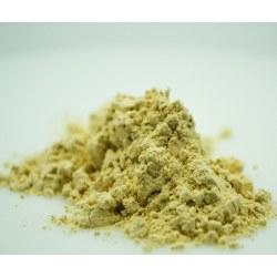 Massive Baits Mąka sojowa odtłuszczona 1000g
