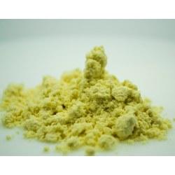 Massive Baits Mąka sojowa pełnotłusta 1000g