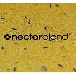Haith's Nectarblend