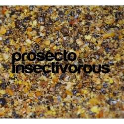 Haith's Prosecto Insectivorous