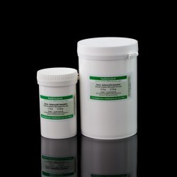 FeedStimulants Stevia Butterscotch Sweetener