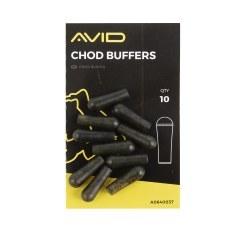Avid Carp Chod Buffers