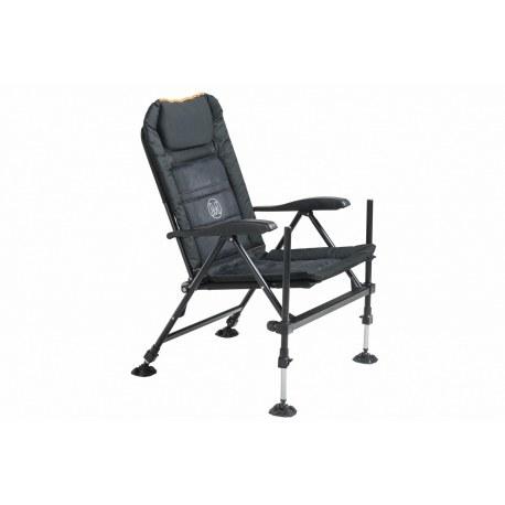 Mivardi Chair Comfort Feeder