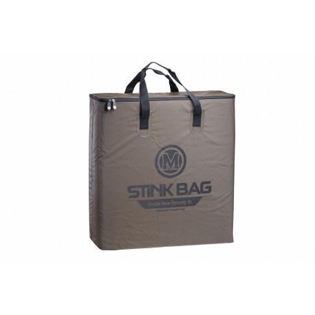 Mivardi Stink Bag For Cradle New Dynasty XL