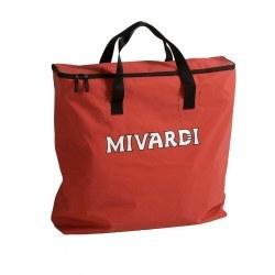 Mivardi Keepnet Bag Waterproof Team Mivardi