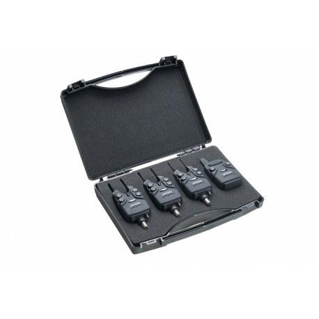 Mivardi Combo MX9 Wireless 3+1