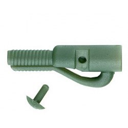 Mivardi Safety Lead Clips With Pin