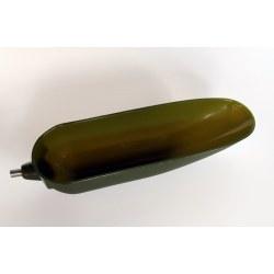 Mivardi Throwing Spoon Large