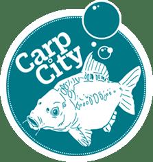 CarpCity.pl